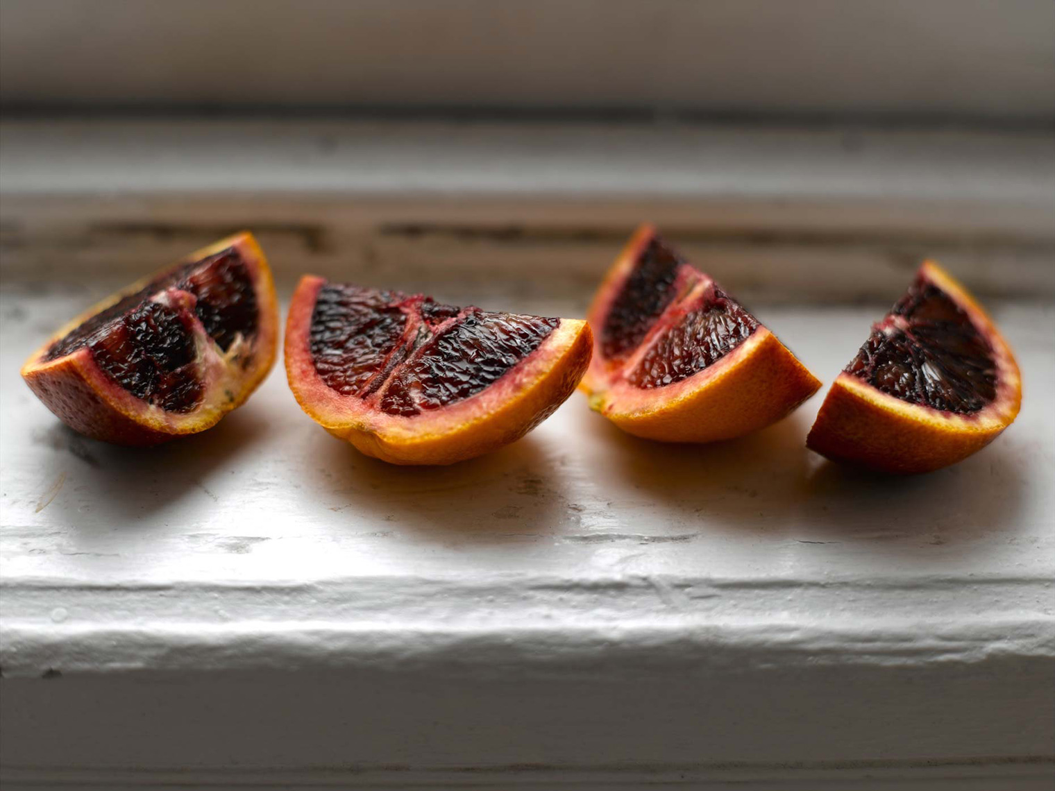 Blood-Oranges-2