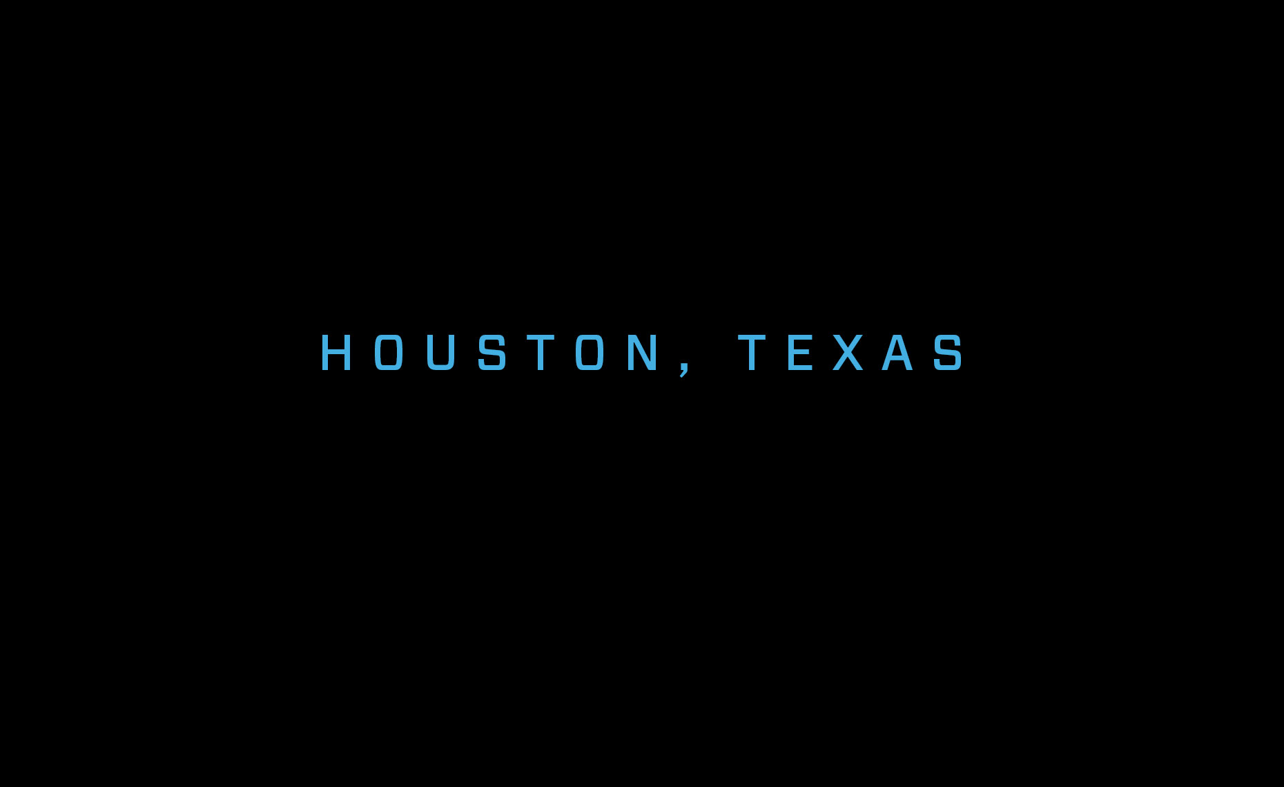 Travel-Intro-Slides-Houston