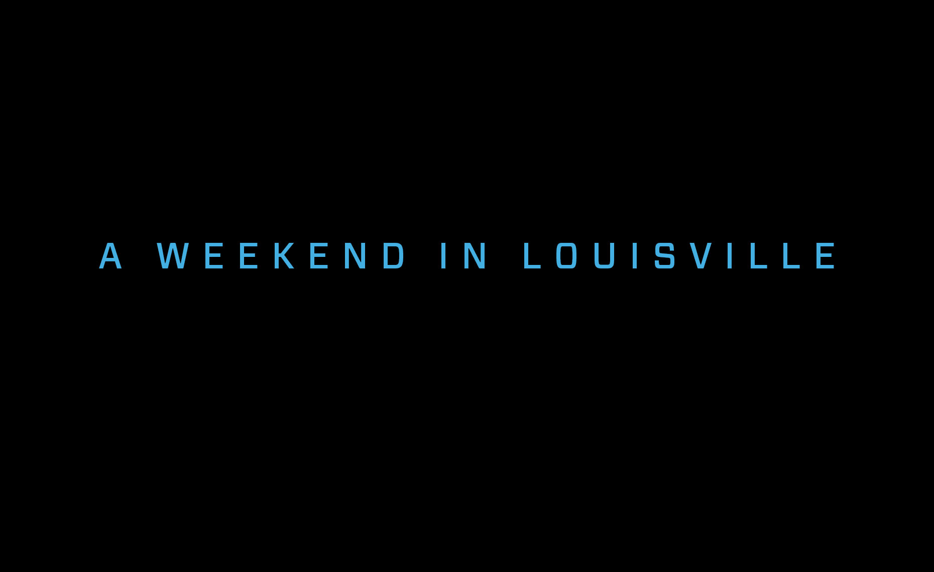Travel-Intro-Slides-louisville