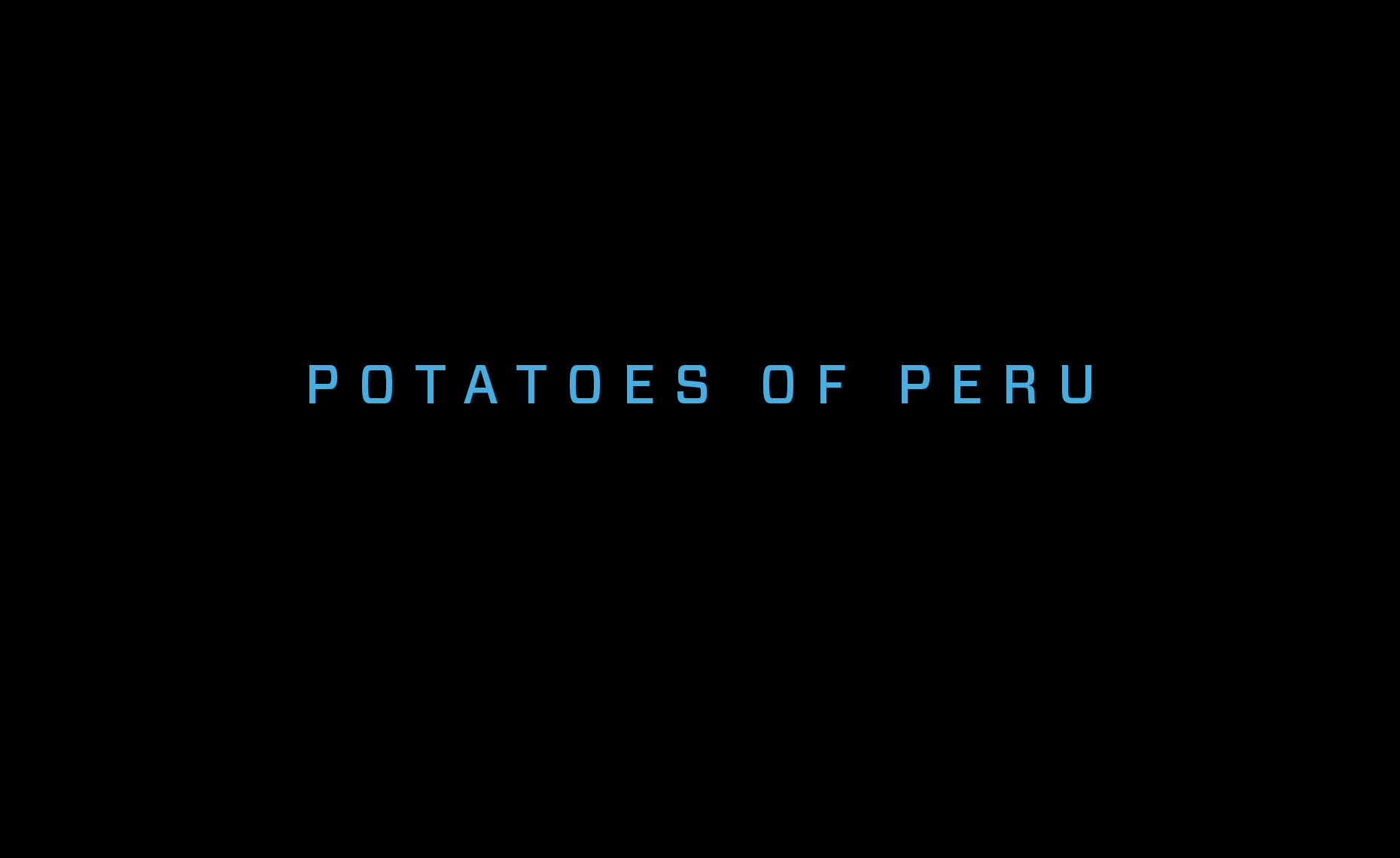 Travel-Intro-Slides-potatoes